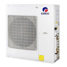 GREE GWHD(42)NK6LO