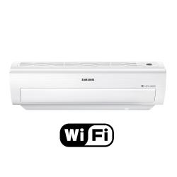 AR5000 2.1 - (2015)