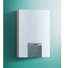 VAILLANT turboMAG 175/1-5 RT (H-SEE)