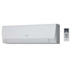 Osnovni inverter LLCE serija (R410A)