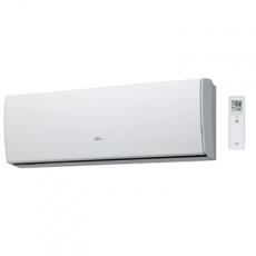 Fujitsu ASYG09LUCA (R410A)