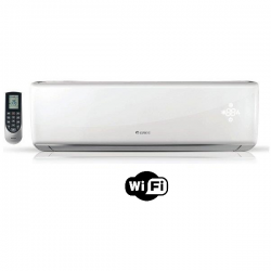 LOMO Regular WI-FI (R32 PLIN)