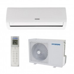 Performance inverter