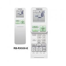 TOSHIBA RB-RXS30-E