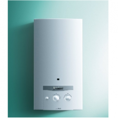 VAILLANT atmoMAG mini 11-0/1 XZ