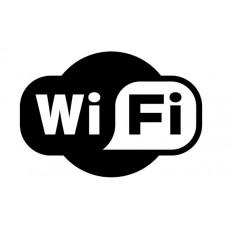 Wi-Fi sučelje